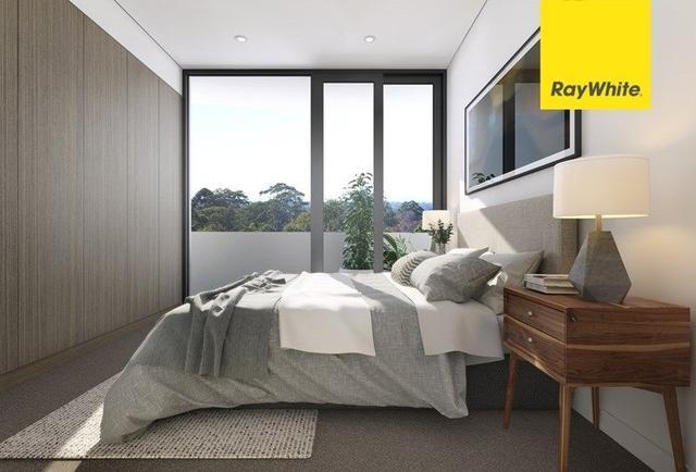 5-7 Higherdale Avenue, NSW 2228