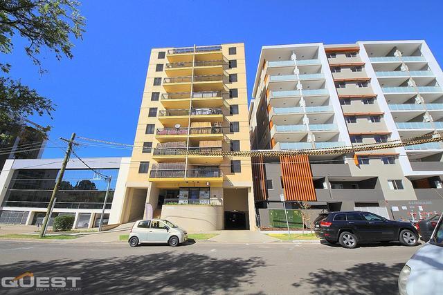32/2 French Avenue, NSW 2200