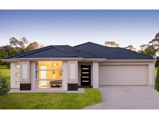 Lot 300 Ladywood Rd, SA 5092