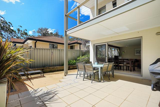 3/80 Currambene Street, NSW 2540