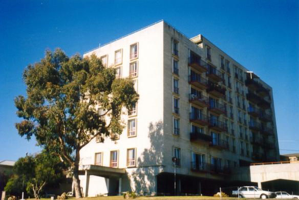 17/86 Derrima Road, NSW 2620