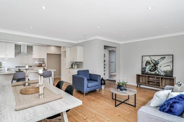 3 Aster Place, NSW 2763