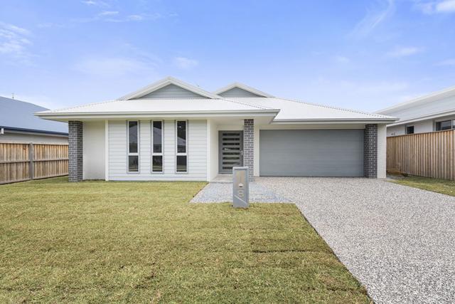 8 Blackwood St, NSW 2450