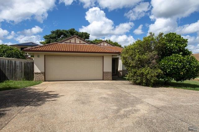 15 Kristy Court, QLD 4305
