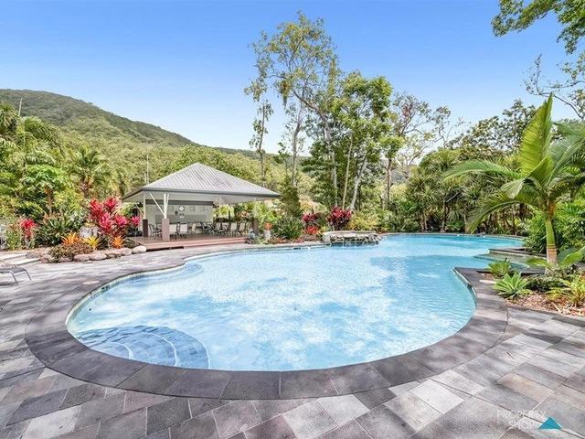 31/168-174 Paradise Palms Drive, QLD 4879