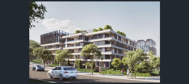 G02/37 Nancarrow Ave, NSW 2114