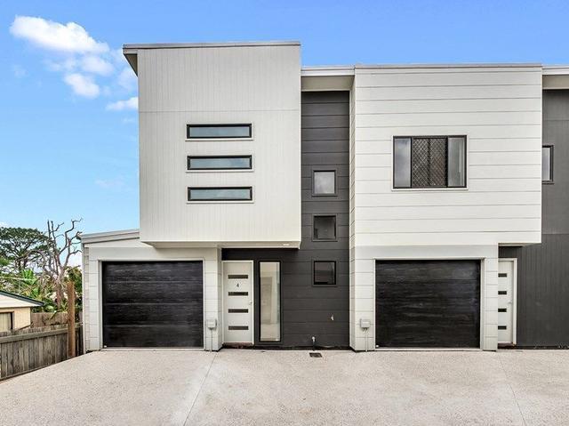 75D Samsonvale Road, QLD 4500