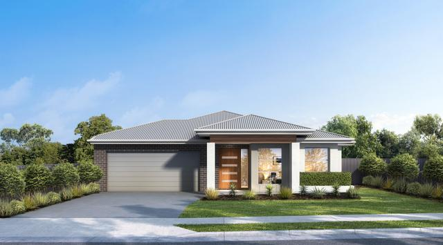 21 Snapper Crescent, ACT 2914