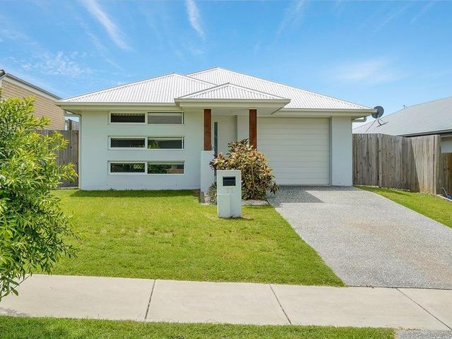 11 Bowerbird Street, QLD 4306