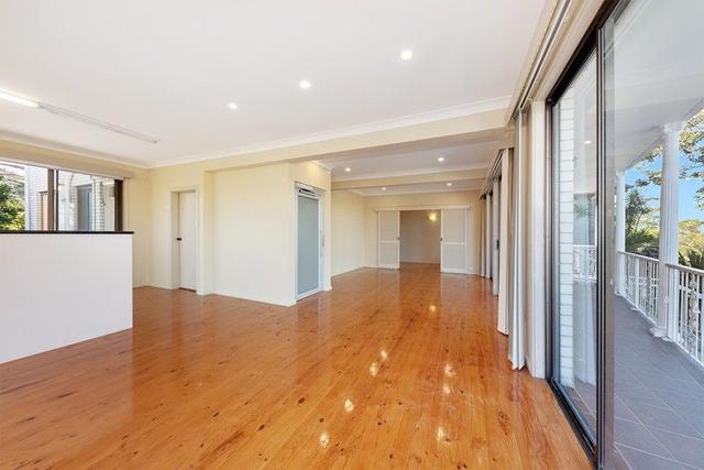 25 Dalmeny Road, NSW 2063