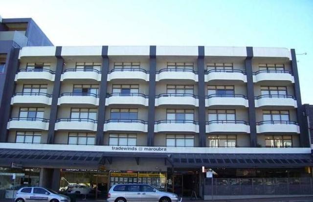 408/194 Maroubra Road, NSW 2035