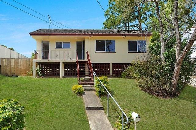 4 Ancilla Street, QLD 4122
