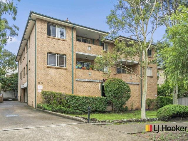 7/77-79 Clyde Street, NSW 2161