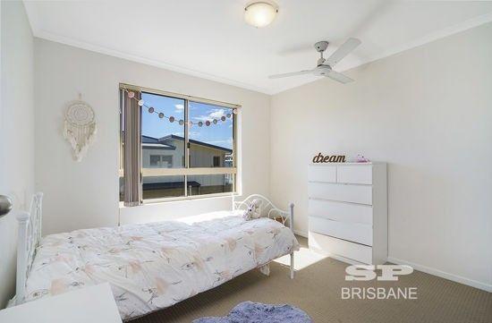 36 /1-11 Gona Street, QLD 4207