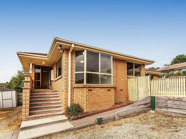 4A Shannon Place, VIC 3910