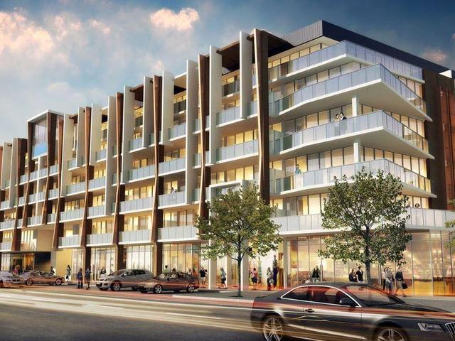 4-10 Cape Street, ACT 2602