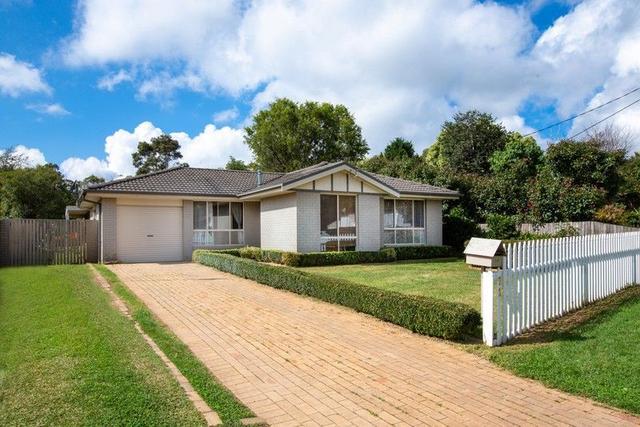 71 Sunrise Rd, NSW 2575