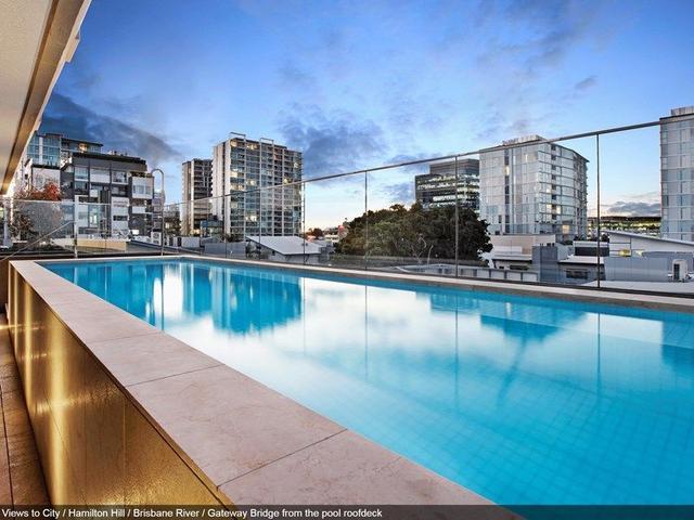 310/60 Doggett Street, QLD 4006