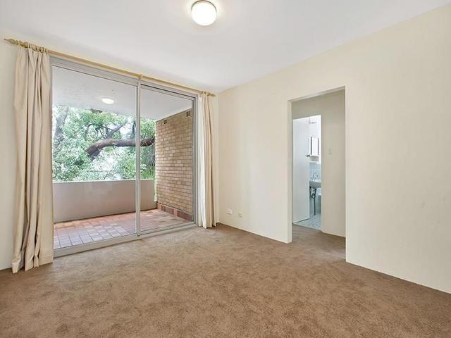 8/88 Raglan Street, NSW 2088