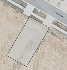 Land Details & Location