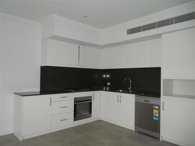 8/207 Targo Road, NSW 2145