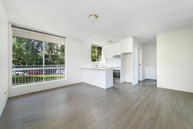 3/83 Darling Street, NSW 2041