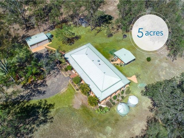 34-46 Attunga Road, QLD 4124