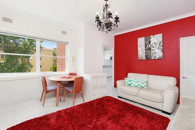 9/44 Oberon Street, NSW 2031