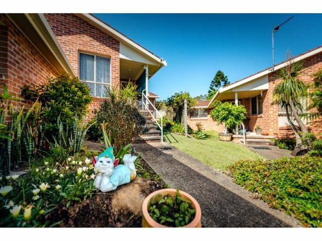 1 +2/3 Whipbird Place, NSW 2452