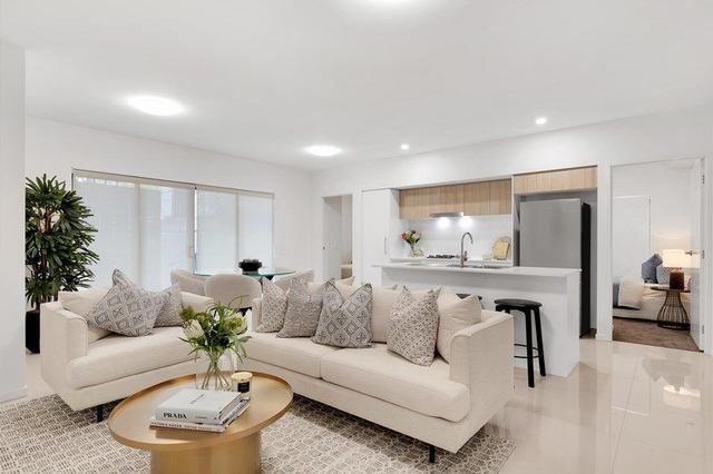 101/35 Kelburn Street, QLD 4122