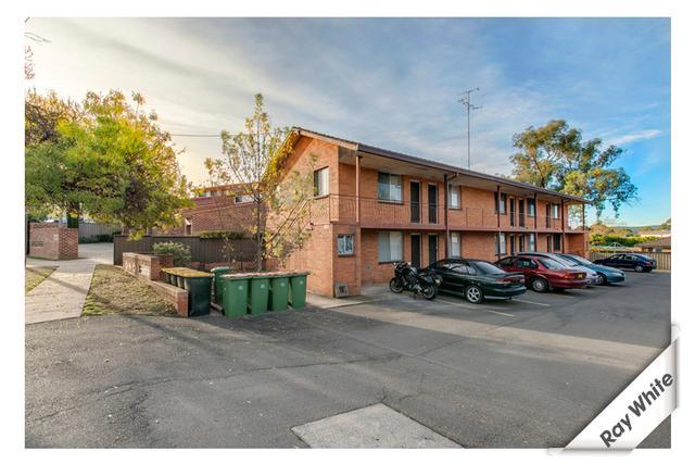 5/5 Adams Street, NSW 2620