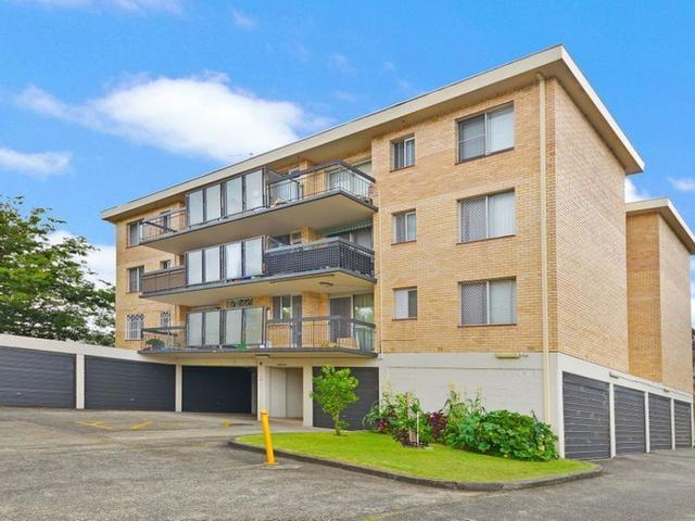 21/919 Botany Road, NSW 2020