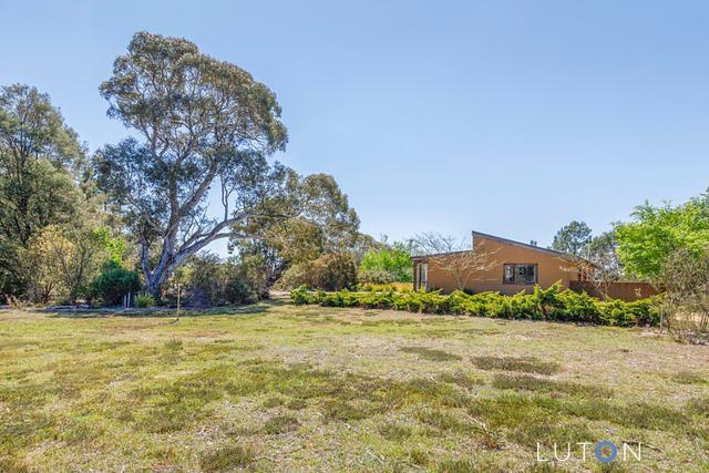 86 Gilberts Lane, NSW 2622