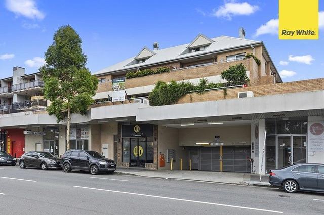 18/691-693 Punchbowl Road, NSW 2196