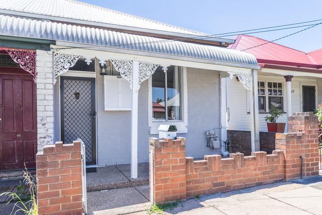 19 Clarice Street, NSW 2790