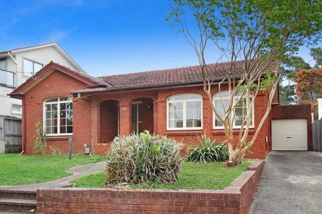 20 Noble Street, NSW 2046