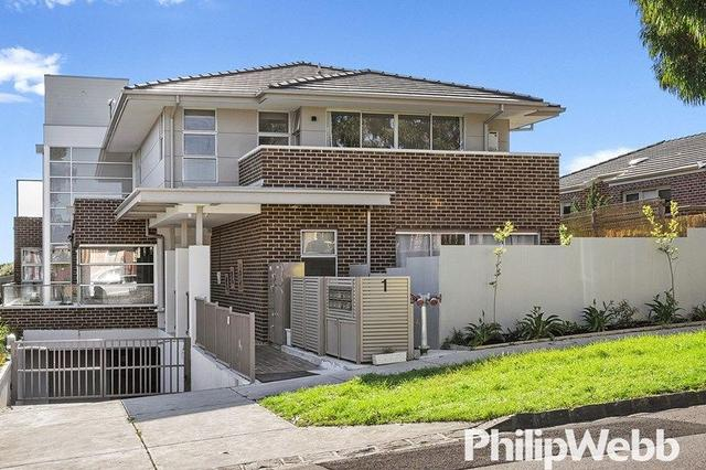 2/1 Parring Road, VIC 3103