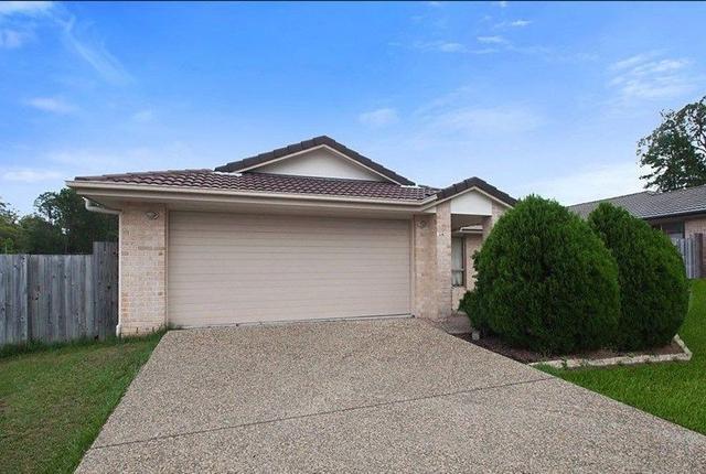 28B Spruce Street, QLD 4131
