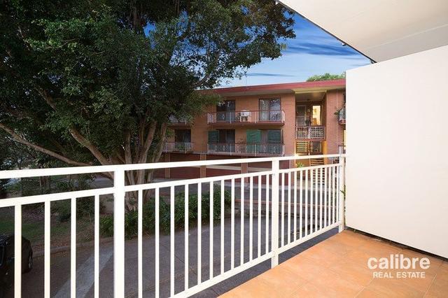 3/36 Lemnos Street, QLD 4059