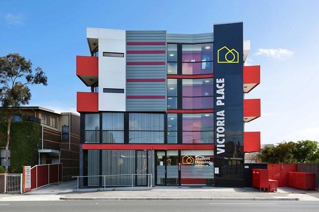 117-119 Ballarat Road, VIC 3011