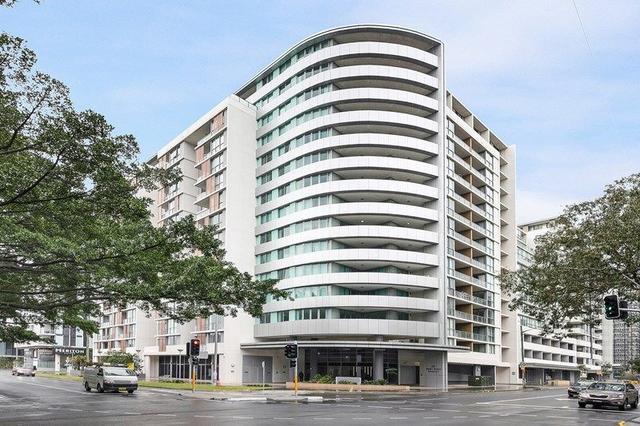 212/39 Kent Road, NSW 2020