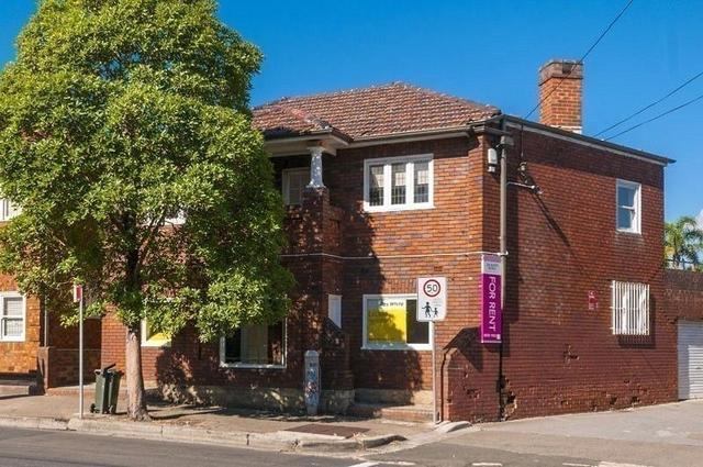 2/1 Pittwater Road, NSW 2111