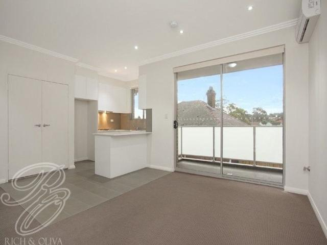 6/458 Georges River Road, NSW 2133