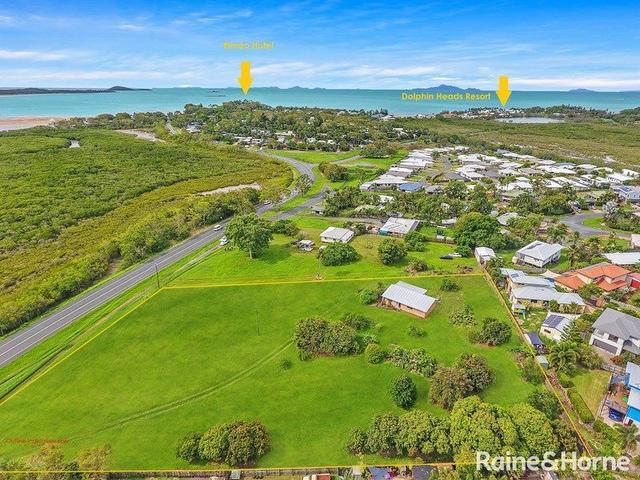 346 Eimeo Road, QLD 4740