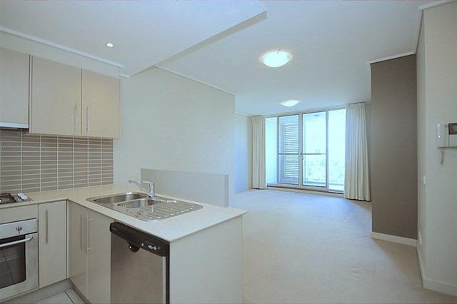 302/1 The Piazza, NSW 2127