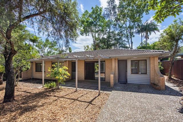 9 Greyash Street, QLD 4114