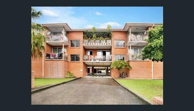12/448 Guildford Rd, NSW 2161