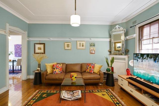 15/27 Prince Street, NSW 2031