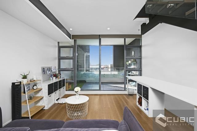 506A/252-260 Liverpool Road, NSW 2131