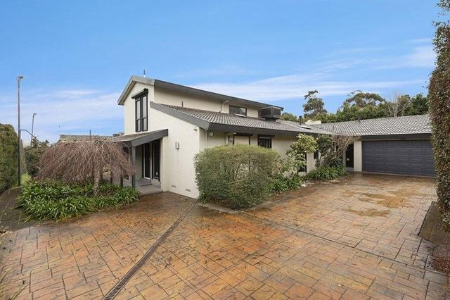 17 Parring Road, VIC 3103